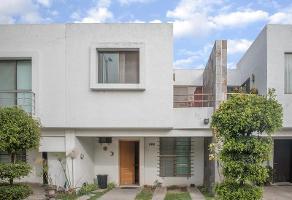 Foto de casa en venta en  , valle del sur, san pedro tlaquepaque, jalisco, 7111267 No. 01