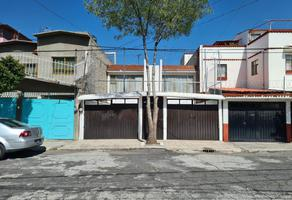 Foto de casa en venta en valle del tarim 151, valle de aragón 3ra sección poniente, ecatepec de morelos, méxico, 0 No. 01