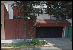 Foto de casa en venta en  , valle del tepeyac, gustavo a. madero, df / cdmx, 0 No. 01