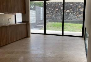 Foto de departamento en renta en valle del valparaiso , desarrollo habitacional zibata, el marqués, querétaro, 0 No. 01