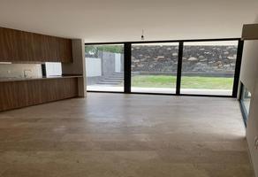 Foto de departamento en venta en valle del valparaiso , fraccionamiento piamonte, el marqués, querétaro, 17715579 No. 01