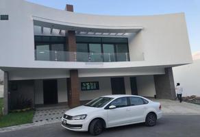 Foto de casa en venta en  , valle del vergel, monterrey, nuevo león, 11062973 No. 01