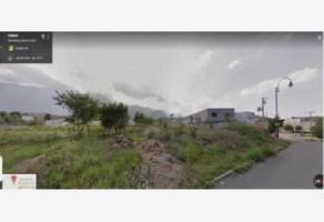 Foto de terreno habitacional en venta en  , valle del vergel, monterrey, nuevo león, 14747455 No. 01