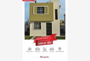 Foto de casa en venta en  , valle del virrey, juárez, nuevo león, 0 No. 01