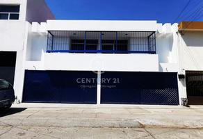 Foto de oficina en renta en valle del yaqui 111 , valle del campestre, león, guanajuato, 20183654 No. 01