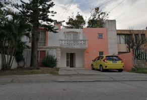 Foto de casa en venta en valle del yaqui , valle del campestre, león, guanajuato, 19379394 No. 01