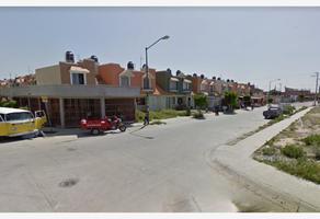 Foto de casa en venta en valle del zahuán 0, azul maguey, león, guanajuato, 0 No. 01