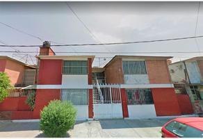 Foto de casa en venta en valle diez mil humos 10, valle de aragón, nezahualcóyotl, méxico, 0 No. 01