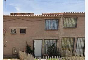 Foto de casa en venta en valle dorado 11, real del valle 1a seccion, acolman, méxico, 0 No. 01