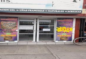 Foto de departamento en venta en valle dorado 1230, valle dorado, san luis potosí, san luis potosí, 0 No. 01