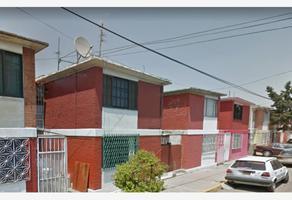 Foto de casa en venta en valle dorado 43, valle de aragón, nezahualcóyotl, méxico, 0 No. 01