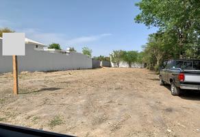 Foto de terreno habitacional en venta en  , valle dorado, allende, nuevo león, 0 No. 01