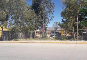 Foto de terreno habitacional en venta en  , valle dorado, chihuahua, chihuahua, 17919579 No. 01