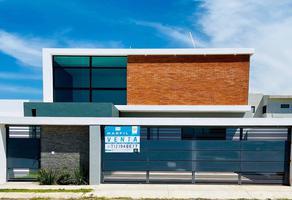 Foto de casa en venta en  , valle dorado, colima, colima, 16389808 No. 01