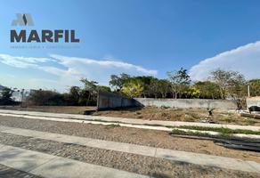 Foto de terreno comercial en venta en  , valle dorado, colima, colima, 0 No. 01