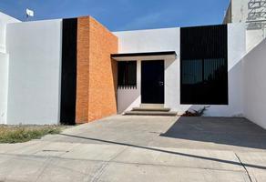 Foto de casa en venta en  , valle dorado, colima, colima, 0 No. 01