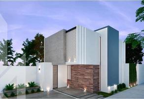 Foto de casa en venta en valle dorado, colima, colima, 28018 , valle dorado, colima, colima, 15844870 No. 01