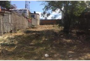 Foto de terreno comercial en renta en  , valle dorado, colima, colima, 8565874 No. 01