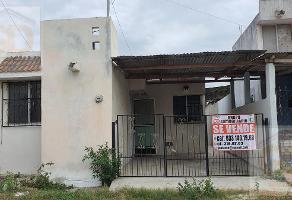 Foto de casa en venta en  , valle dorado, ebano, san luis potosí, 17620436 No. 01