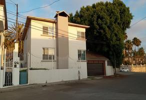 Foto de casa en renta en  , valle dorado, ensenada, baja california, 0 No. 01