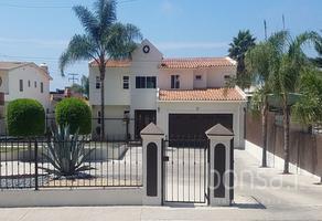 Foto de casa en venta en  , valle dorado, ensenada, baja california, 0 No. 01