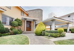 Foto de casa en venta en valle dorado , lomas de valle escondido, atizapán de zaragoza, méxico, 0 No. 01