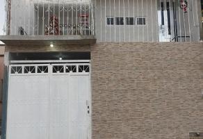 Foto de casa en venta en  , valle dorado, san juan del río, querétaro, 12134749 No. 01