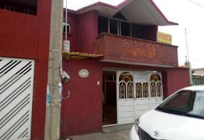 Foto de casa en venta en  , valle dorado, san luis potosí, san luis potosí, 11229434 No. 01
