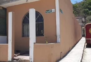 Foto de casa en venta en  , valle dorado, tepic, nayarit, 0 No. 01