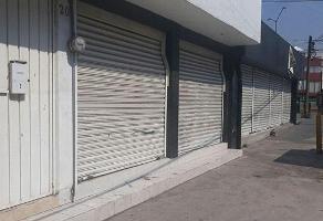Foto de local en renta en  , valle dorado, tlalnepantla de baz, méxico, 11758282 No. 01