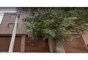 Foto de departamento en renta en  , valle dorado, tlalnepantla de baz, méxico, 17044750 No. 01
