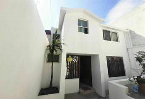 Foto de casa en renta en  , valle dorado, tlalnepantla de baz, méxico, 20557729 No. 01
