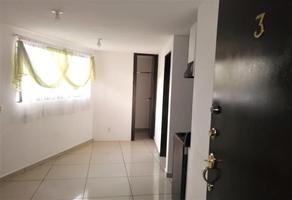 Foto de departamento en renta en  , valle dorado, tlalnepantla de baz, méxico, 0 No. 01