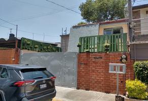 Foto de departamento en renta en  , valle dorado, tlalnepantla de baz, méxico, 21834224 No. 01