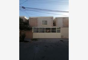 Foto de casa en venta en  , valle dorado, torreón, coahuila de zaragoza, 0 No. 01