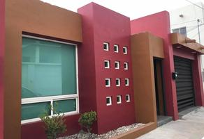 Foto de casa en venta en valle dorado , valle encantado, matamoros, tamaulipas, 0 No. 01