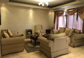 Foto de casa en venta en valle e contry , contry, monterrey, nuevo león, 0 No. 01