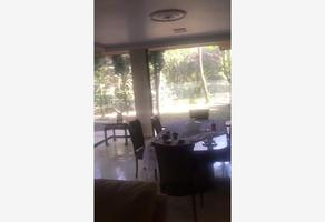 Foto de casa en venta en valle escondido 0, valle escondido, atizapán de zaragoza, méxico, 6907711 No. 01