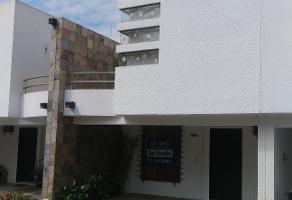 Foto de casa en venta en valle escondido 438, valle del sur, san pedro tlaquepaque, jalisco, 6576786 No. 01