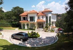 Foto de casa en venta en  , valle escondido, atizapán de zaragoza, méxico, 14597159 No. 01
