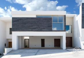 Foto de casa en venta en  , valle escondido, chihuahua, chihuahua, 12147841 No. 01