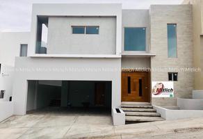 Foto de casa en venta en . ., valle escondido, chihuahua, chihuahua, 13605815 No. 01