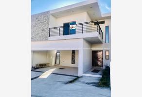 Foto de casa en venta en  , valle escondido, chihuahua, chihuahua, 15366228 No. 01