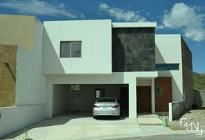 Foto de casa en venta en  , valle escondido, chihuahua, chihuahua, 15393286 No. 01
