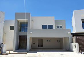 Foto de casa en venta en  , valle escondido, chihuahua, chihuahua, 16057175 No. 01