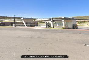 Foto de casa en venta en  , valle escondido, chihuahua, chihuahua, 16969822 No. 01