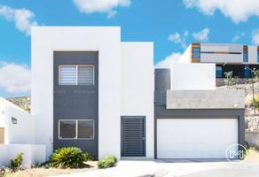 Foto de casa en venta en  , valle escondido, chihuahua, chihuahua, 17222018 No. 01