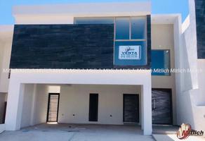 Foto de casa en venta en  , valle escondido, chihuahua, chihuahua, 9264381 No. 01