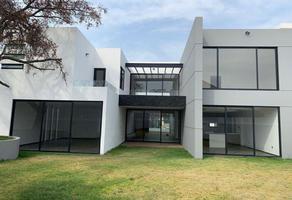 Foto de casa en venta en valle escondido , valle escondido, atizapán de zaragoza, méxico, 0 No. 01