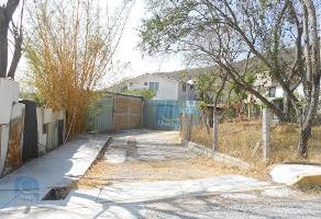 Foto de casa en venta en  , valle esmeralda, chilpancingo de los bravo, guerrero, 14024014 No. 01